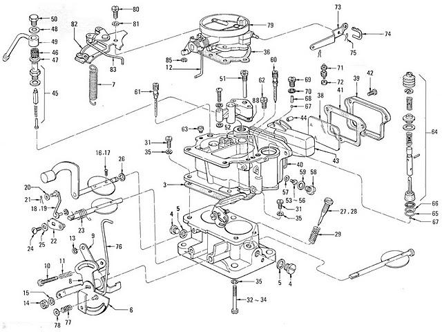 diagram together with 1 2 hp briggs and stratton carburetor diagram